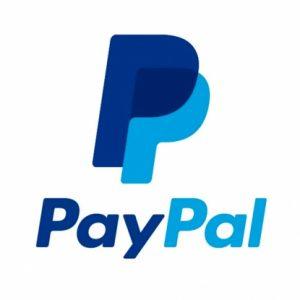 PayPal_NewIdentity14