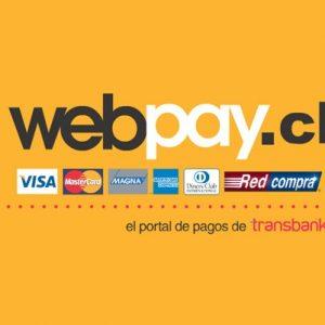 webpay_590x230