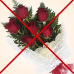 Sin Bouquet