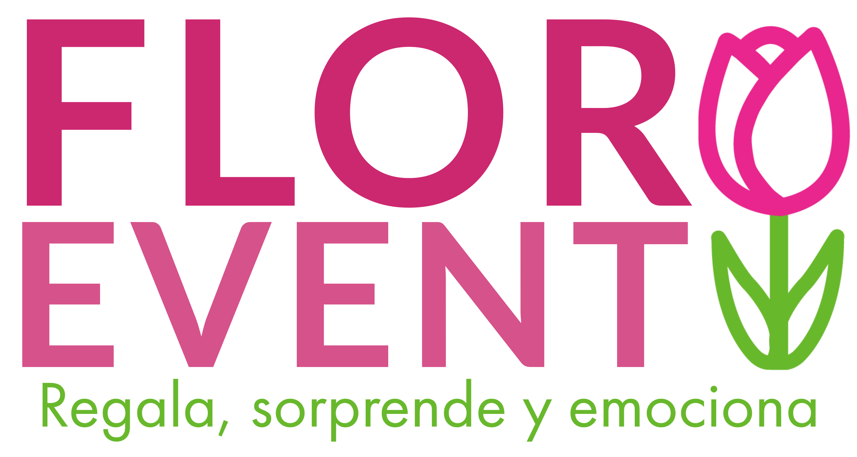 FLOREVENT